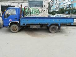 Baw Fenix. Продам грузовик , 3 200 куб. см., 1 500 кг.