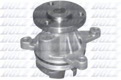 Насос водяной FORD FOCUS II 1.8-2.0, MONDEO III-IV, MAZDA 3 (BK, BL), 6 (GG,GH) F-150