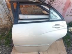 Дверь боковая. Toyota Verossa