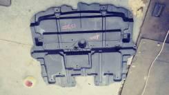 Защита двигателя. Lexus IS220d, ALE20, GSE20 Lexus IS350, GSE20, GSE21 Lexus IS250, GSE20, GSE21, ALE20, GSE25 Lexus IS300, GSE22 Двигатели: 4GRFSE, 2...