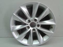Диски колесные. BMW X3, F25. Под заказ