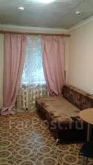 Комната, улица Ленинградская 13. Центральный, агентство, 10 кв.м.