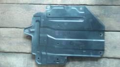 Защита двигателя. Suzuki Escudo, TD54W, TD94W