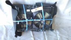 Радиатор основной HONDA ODYSSEY, RA3, F23A, 0230016550