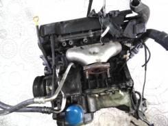 Контрактный (б у) двигатель Хундай Соната V 02 г G6BA 2,7 л бензин