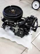 Двигатель мотора Tohatsu 18 новый
