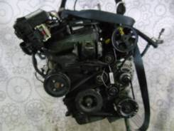 Контрактный (б у) двигатель Джип Патриот 2008г ED3, ERZ 2,4 л бензин