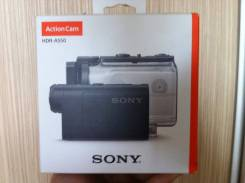 Sony HDR-AS50. 10 - 14.9 Мп