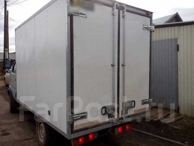 Тагаз. Продам ТагАЗ харди, 1 400 куб. см., 1 000 кг.