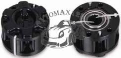 Обгонная муфта ступицы. Mazda: Bongo Brawny, J100, Bongo, Eunos Cargo, Proceed, J80