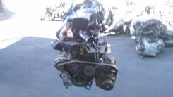 Двигатель MITSUBISHI TOPPO BJ, H42V, 3G83, TB0393, 0740036360