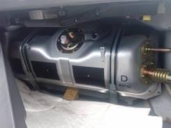 Бак топливный. Nissan Gloria, MY34, ENY34, Y34, HY34 Nissan Cedric, Y34, ENY34, HY34, MY34 Nissan Cima, GF50, HF50, GNF50 Двигатели: VQ30DD, VQ20DE, V...