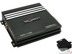 Усилитель Smart SAM 1.700D