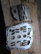 Усиление блока и маслоуспокоительная пластина tomei на Subaru ej. Subaru: Exiga, Outback, Impreza WRX, Impreza XV, Legacy, Legacy Lancaster, Forester...