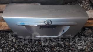 Крышка багажника. Toyota Mark II, JZX110