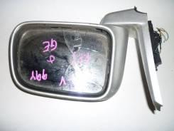 Корпус зеркала. Honda CR-V, RD1, RD2