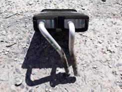 Радиатор отопителя. Mitsubishi Delica, PE8W