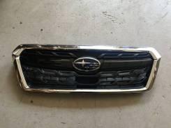 Решетка радиатора. Subaru Forester, SJG, SJ9, SJ, SJ5