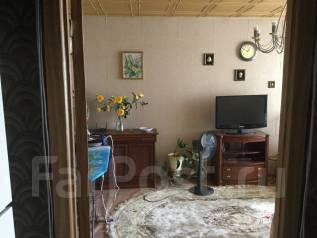 3-комнатная, улица Льва Толстого 15. Центральный, частное лицо, 68 кв.м.