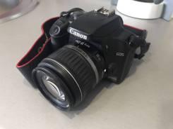 Canon EOS 100D. 10 - 14.9 Мп, зум: без зума