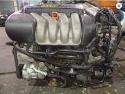 Двигатель в сборе. Volkswagen Touran Volkswagen Golf Volkswagen Golf Plus Двигатель AXW