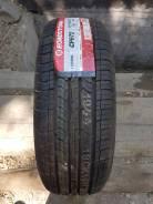 Roadstone Classe Premiere 672. Летние, 2012 год, без износа, 1 шт