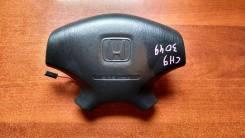 Подушка безопасности. Honda Accord, GF-CF7, GF-CH9, GF-CF6, CF4, LA-CL3, LA-CF6, GF-CF3, LA-CF7, GF-CF5, GF-CF4, LA-CF5, E-CF3, GH-CH9, E-CF4, E-CF5...