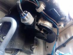 Трапеция дворников. Toyota Lite Ace, SR40, KR42, CR41 Toyota Town Ace, SR40, CR41, KR42 Toyota Lite Ace Noah, KR42, SR40, SR50, KR52, CR42, KR41, CR50...