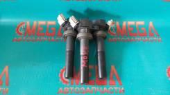 Катушка зажигания. Daihatsu Mira, L250S, L250V Двигатели: EFSE, EFVD, EFVE