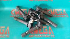 Катушка зажигания. Daihatsu Storia, M100S, M101S Двигатели: EJVE, EJDE