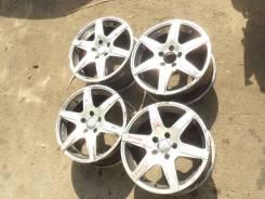 Ford. x16, 5x108.00, ЦО 66,0мм.