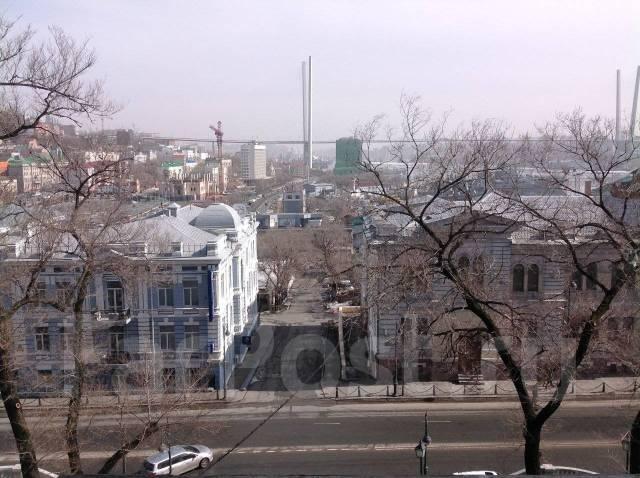 Комната, улица Алеутская 17. Центр, 15 кв.м.