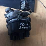 Трамблер. Honda CR-V, RD1 Двигатель B20B