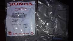 Втулка амортизатора. Honda Civic Двигатели: D15B7, D16A7