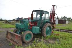 ЭО 2621. Продается колесный экскаватор ЭО-2621, 4 940 куб. см., 1,00куб. м.