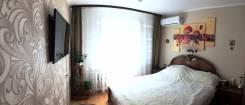 2-комнатная, улица Маковского 193а. Океанская, частное лицо, 56 кв.м. Интерьер