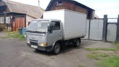 Dongfeng. Продам грузовик, 3 200 куб. см., 1 500 кг.