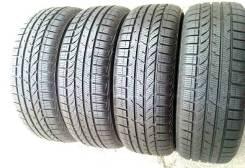 Bridgestone Blizzak LM35, 225/50 R17