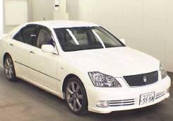 Toyota Crown. GRS1821006907