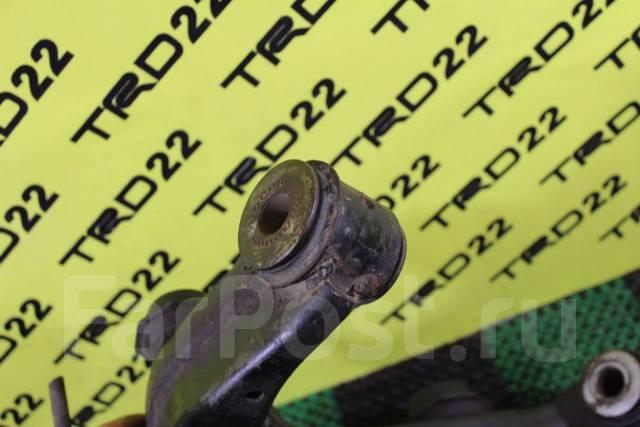 Рычаг подвески. Toyota Hilux Surf, KDN185, KDN185W, RZN180, VZN185, VZN185W, RZN185, KZN185W, KZN185, VZN180, KZN185G, RZN185W, VZN180W, RZN180W Toyot...