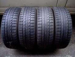 Bridgestone Blizzak LM30, 215/50 R17
