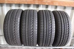 Bridgestone Blizzak LM30, 215/60 R16