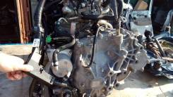 Вариатор. Nissan Serena, CNC25, NC25 Nissan X-Trail, NT31 Двигатели: MR20DE, MR20