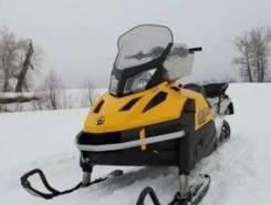 Куплю запчасти от снегохода tundra