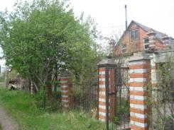 Сад в СНТ Мечел (Металлургический р-н). От частного лица (собственник)
