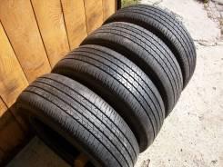 Bridgestone Turanza ER33. Летние, 2011 год, износ: 30%, 4 шт