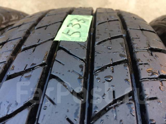 Bridgestone Potenza RE080. Летние, 5%, 4 шт