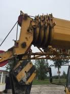 Xcmg QY25K5-I. Продам кран XCMG, 25 тонн, 40 метров, 25 000 кг., 48 м.