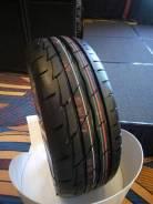 Bridgestone Potenza RE003 Adrenalin. Летние, 2016 год, без износа