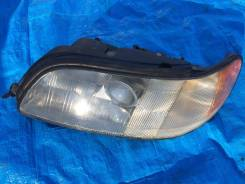 Фара. Toyota Aristo, JZS147, JZS147E